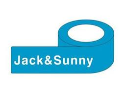 JACK & SUNNY