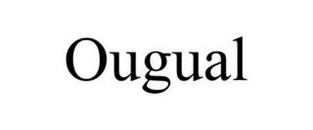 OUGUAL