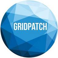 GRIDPATCH