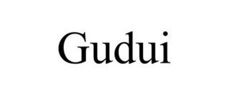 GUDUI