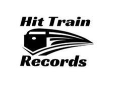 HIT TRAIN RECORDS
