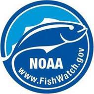NOAA WWW.FISHWATCH.GOV