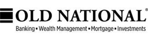 OLD NATIONAL BANKING WEALTH MANAGEMENT MORTGAGE INVESTMENTS