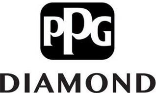 PPG DIAMOND