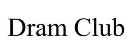 DRAM CLUB