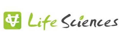 VC LIFE SCIENCES