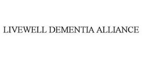 LIVEWELL DEMENTIA ALLIANCE