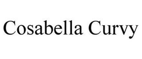 COSABELLA CURVY