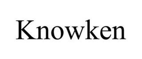 KNOWKEN