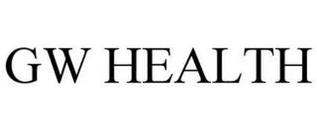 GW HEALTH