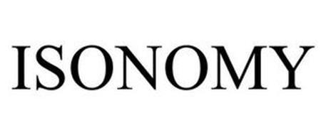 ISONOMY