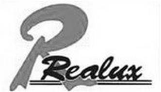 R REALUX