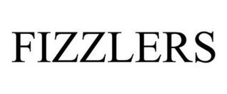 FIZZLERS