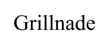 GRILLNADE