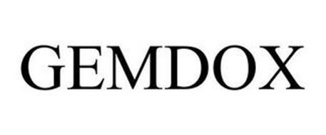 GEMDOX