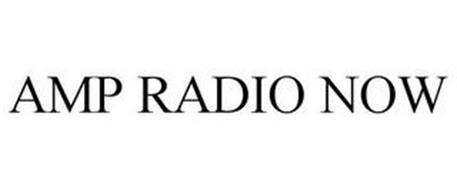 AMP RADIO NOW