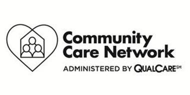 COMMUNITY CARE NETWORK ADMINISTERED BY QUALCARE