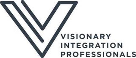 V VISIONARY INTEGRATION PROFESSIONALS
