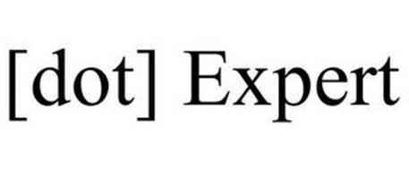 [DOT] EXPERT
