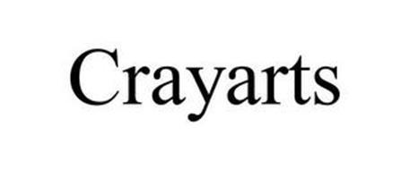 CRAYARTS