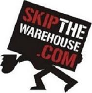 SKIPTHEWAREHOUSE.COM
