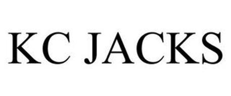 KC JACKS