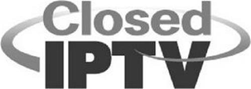 CLOSED IPTV
