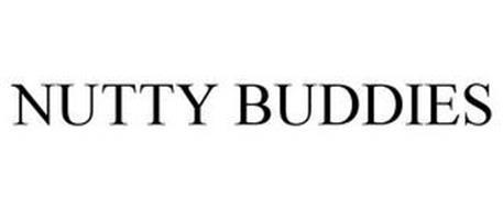 NUTTY BUDDIES