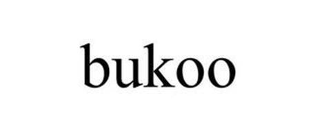BUKOO