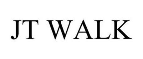 JT WALK