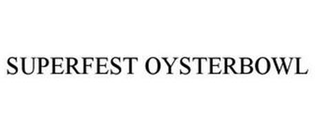 SUPERFEST OYSTERBOWL