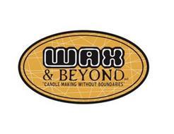 WAX & BEYOND LLC