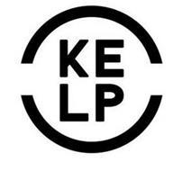 KE LP