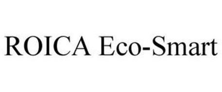 ROICA ECO-SMART