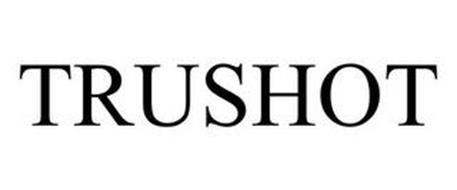 TRUSHOT
