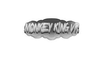 MONKEY KING VR