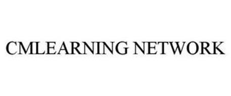 CMLEARNING NETWORK