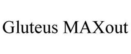 GLUTEUS MAXOUT
