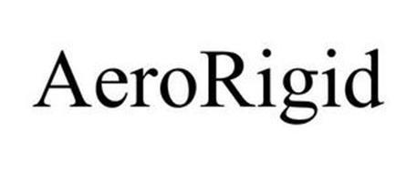 AERORIGID