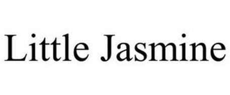 LITTLE JASMINE