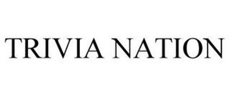 TRIVIA NATION