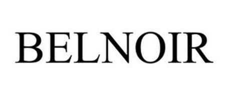 BELNOIR