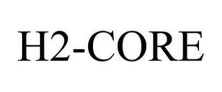 H2-CORE