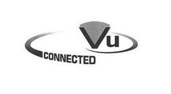 VU CONNECTED