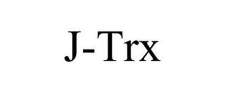 J-TRX