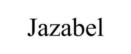 JAZABEL