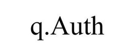 Q.AUTH