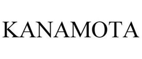 KANAMOTA