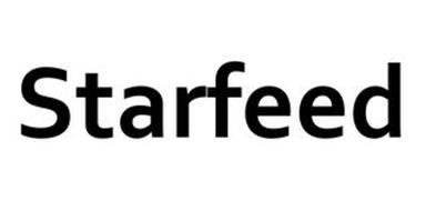 STARFEED