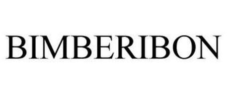 BIMBERIBON